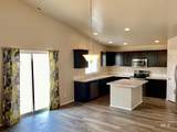 17667 Newdale Ave - Photo 8