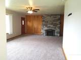 1715 10th Ave - Photo 4