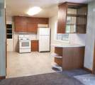 1715 10th Ave - Photo 5