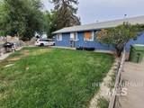 823-825 9th Street - Photo 2