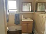 1007 1st Ave S - Photo 10