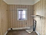 1007 1st Ave S - Photo 12