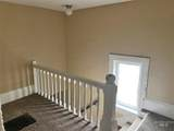 1007 1st Ave S - Photo 14