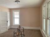 1007 1st Ave S - Photo 16