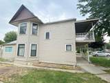1007 1st Ave S - Photo 4