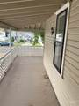 1007 1st Ave S - Photo 5