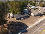 2303 Whitley Dr - Photo 39