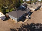 2303 Whitley Dr - Photo 41