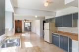 109 Second Ave S - Photo 14