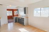 109 Second Ave S - Photo 16