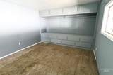 109 Second Ave S - Photo 18