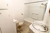 109 Second Ave S - Photo 20