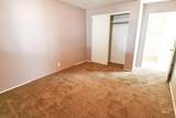 109 Second Ave S - Photo 24