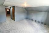 109 Second Ave S - Photo 28