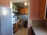 1130 20th Ave. - Photo 14