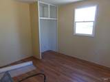 1130 20th Ave. - Photo 19