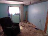 1130 20th Ave. - Photo 26