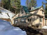 39 Timberline Dr. - Photo 2