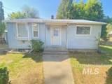 3514 15th Street - Photo 1
