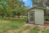 1591 Trout Rd. - Photo 36