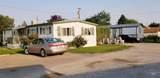 152 Hwy 30  1-7 Plus 207 Kennedy St - Photo 12
