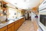 1224 8th Ave - Photo 16