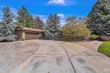 3314 Terra Drive - Photo 41