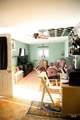 420 Oak Court - Photo 37