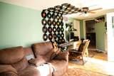 420 Oak Court - Photo 38