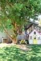 420 Oak Court - Photo 41
