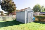 420 Oak Court - Photo 46