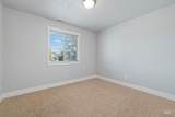6157 Red Sunset Pl - Photo 29