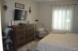 6057 Egmont Ave - Photo 22