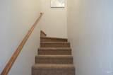 6057 Egmont Ave - Photo 35