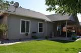 6057 Egmont Ave - Photo 49