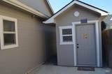 6057 Egmont Ave - Photo 50