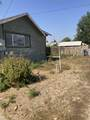 1612 4th St. S & 324 16th Ave. S - Photo 21