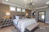 1053 Whig Dr. - Photo 10