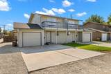 121 Oxley Rd - Photo 2