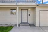 121 Oxley Rd - Photo 4