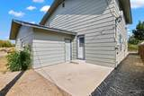 121 Oxley Rd - Photo 40