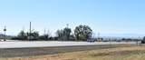Highway 93 200 S - Photo 2