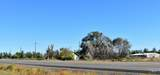 Highway 93 200 S - Photo 3