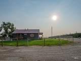 24138 Fern - Photo 50