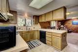 1262 Linda Vista - Photo 11