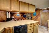 1262 Linda Vista - Photo 14