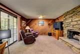 1262 Linda Vista - Photo 19