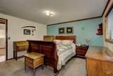 1262 Linda Vista - Photo 24
