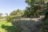 1262 Linda Vista - Photo 31