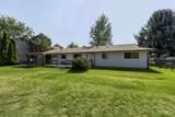 1262 Linda Vista - Photo 32